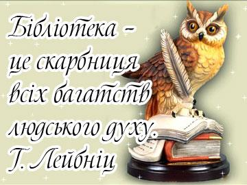 /Files/images/bbloteka/wise-owl.jpg